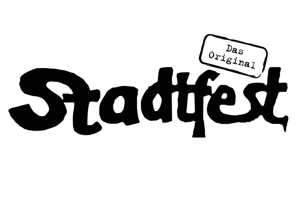 Lindauer Stadtfest