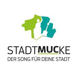 stadtMUCke e.V. - Der Song für deine Stadt