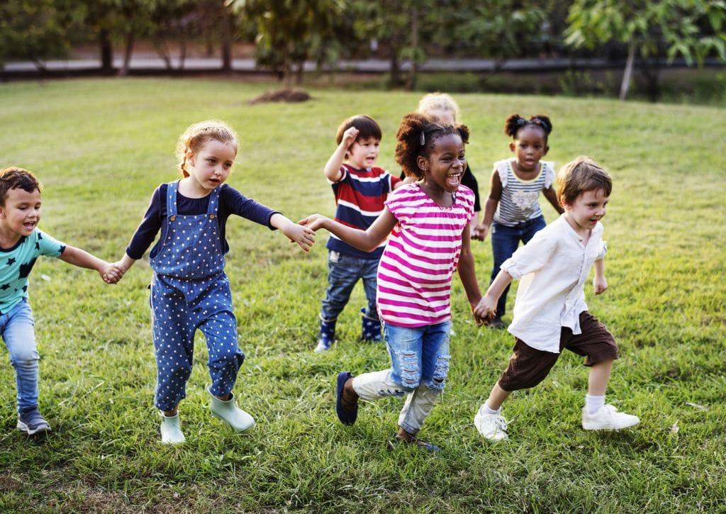 Koordination Sponsorenläufe an Schulen