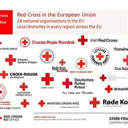 Bayerisches Rotes Kreuz Kreisverband Aschaffenburg