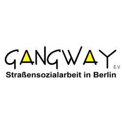 Gangway e.V.