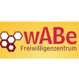 WABE Wege für Aschaffenburger BürgerInnen zum Ehrenamt