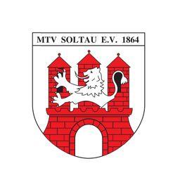MTV Soltau von 1864 e. V.