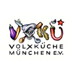 Volxküche München e.V.