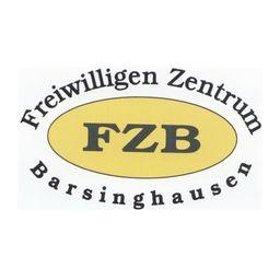 Freiwilligen Zentrum Barsinghausen