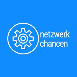 Netzwerk Chancen NC gUG