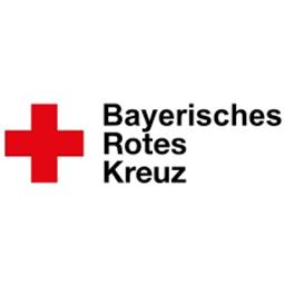 Bayerisches Rotes Kreuz, KV Würzburg, Bereitschaft Bergtheim