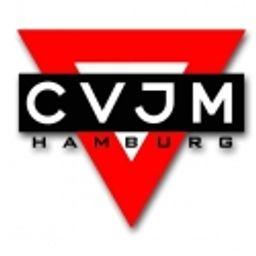 CVJM zu Hamburg e.V. - Alsterhafen
