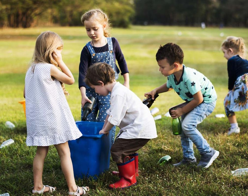 Kinderkulturtag