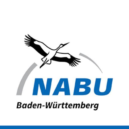 NABU Landesverband Baden-Württemberg e. V.