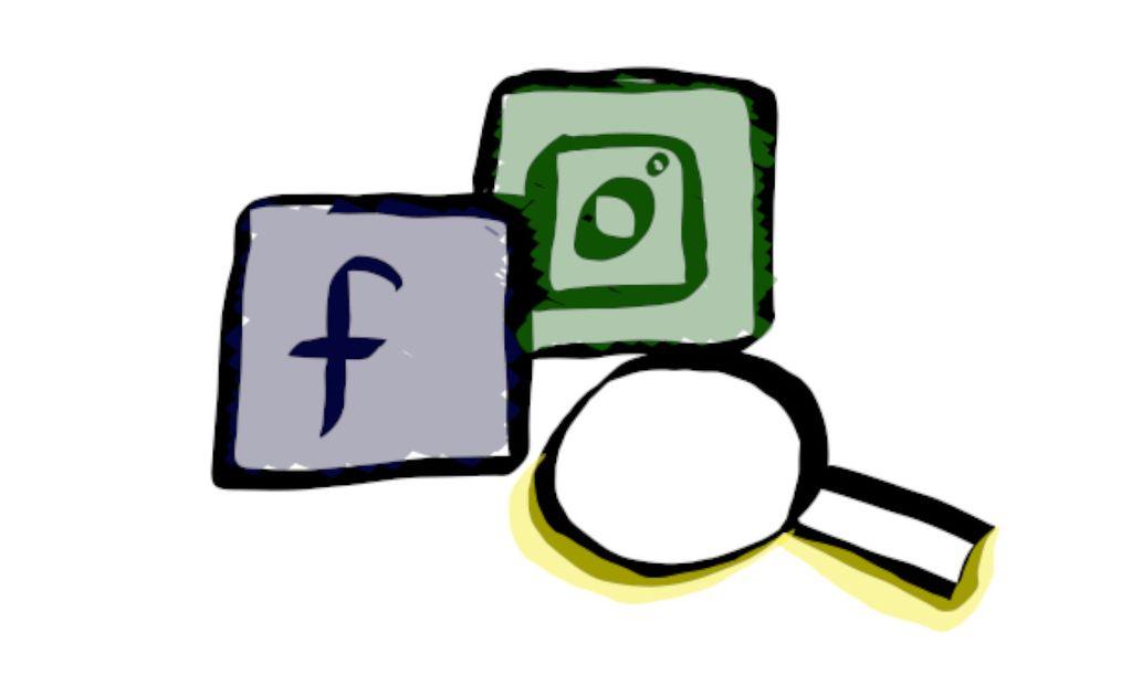 Facebook-Check