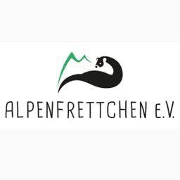Alpenfrettchen e.V