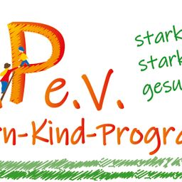 Eltern-Kind-Programm e.V.
