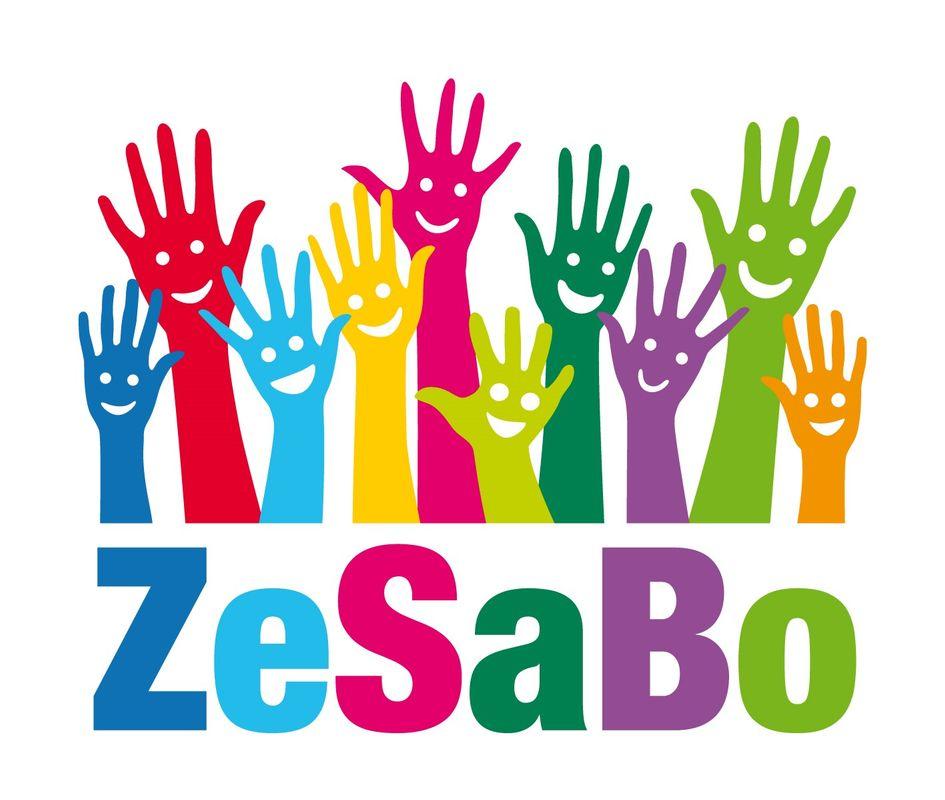 ZeSaBo - Zentrallager Sachspenden Bonn