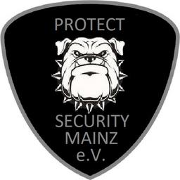 Protect Security Mainz e.V.