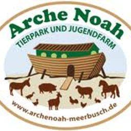 Arche Noah Meerbusch e. V.