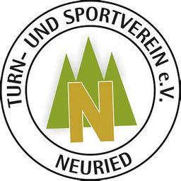 TSV Neuried e.V.