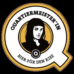Quartiermeister e.V.
