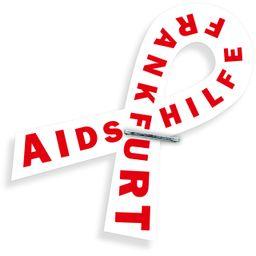AIDS-Hilfe Frankfurt e. V.