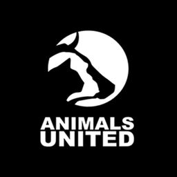 ANIMALS UNITED e. V.