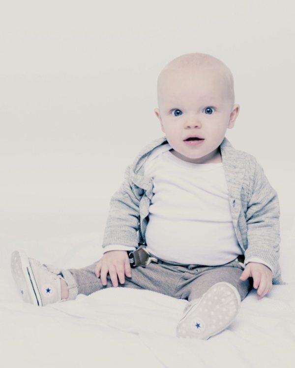 1 jaar baby Mijn baby in 1 jaar ! | Mamaplaats 1 jaar baby