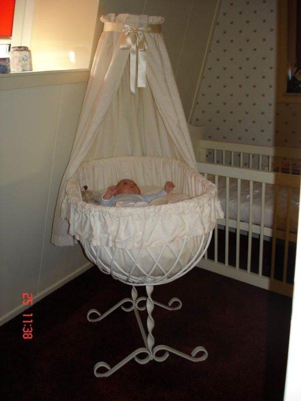welke baby verzorgingsproducten