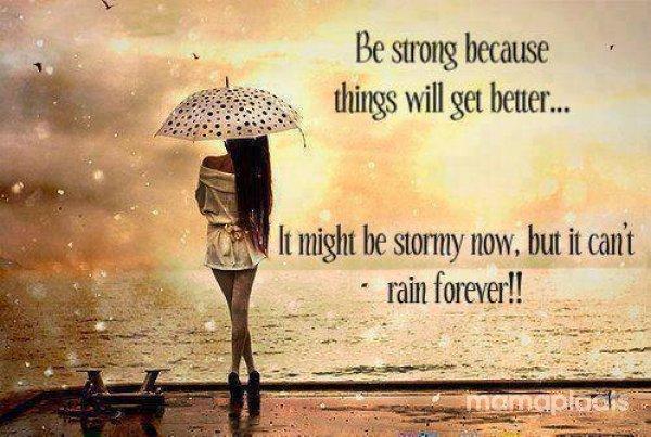 Regen En Zonneschijn : Na regen komt zonneschijn droge en zonnige donderdag binnenland