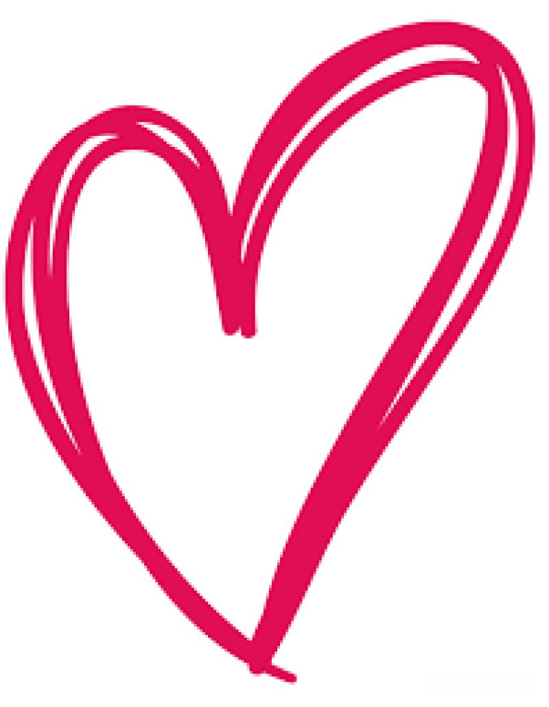 Afbeelding blog 'Peuterdriftbui en een hartje van klei '