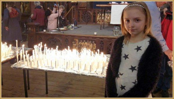 Afbeelding blog 'Allerzielen: we branden een kaarsje voor onze doden'