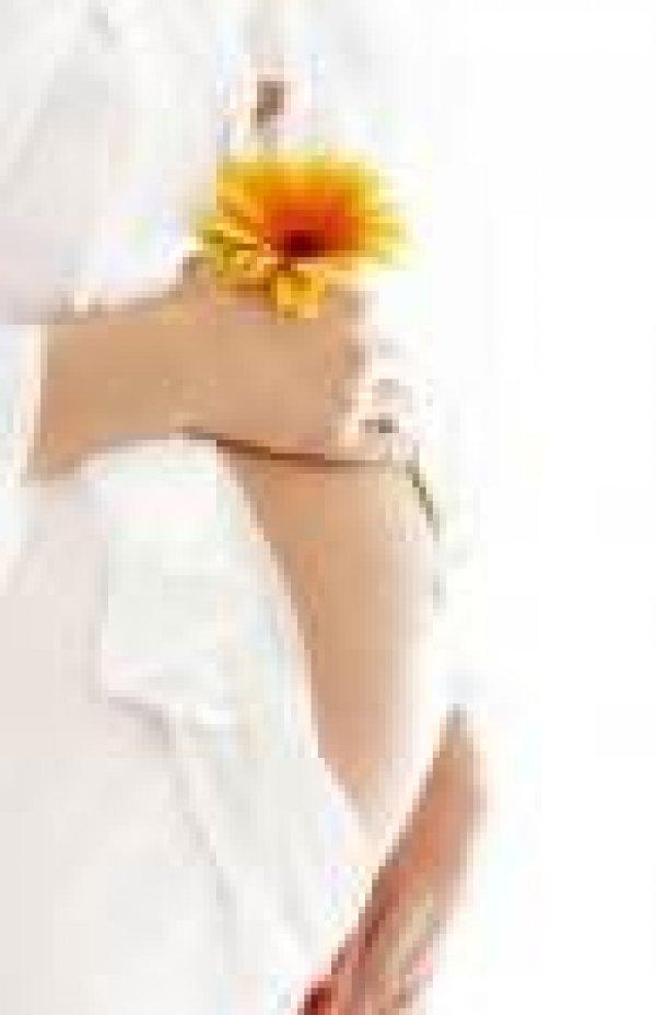 Afbeelding blog 'Begint mijn bevalling???'