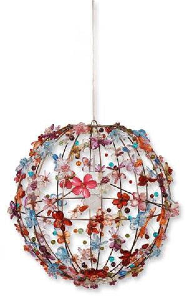 Afbeelding blog 'Colorique Bindi nieuwe collectie'