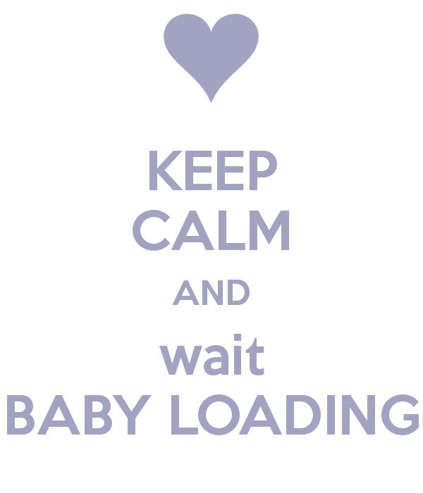 Afbeelding blog '4 weken Zwanger na IUI-MOH'