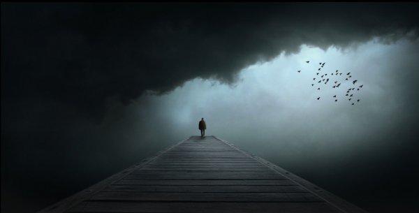 Afbeeldingsresultaat voor eenzaamheid