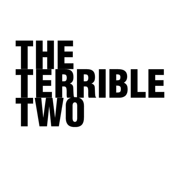 Afbeelding blog 'Twee keer twee is NEE'