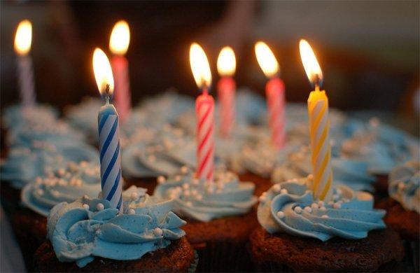 Afbeelding blog 'Kinderverjaardagen en geld'