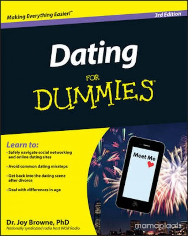 Bijbelse Dating Tips voor engagement