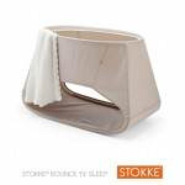 Afbeelding blog 'Stokke, de mooiste design kinderwagens, stoelen en meubels'
