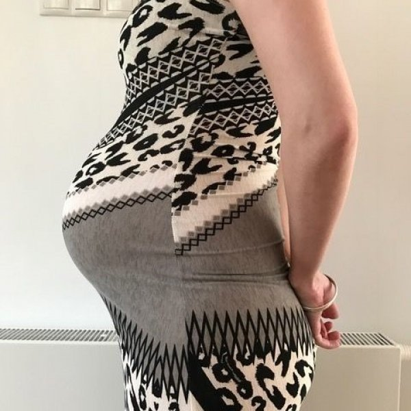 Winter Zwangerschapskleding.Positiekleding Musthaves Mamaplaats