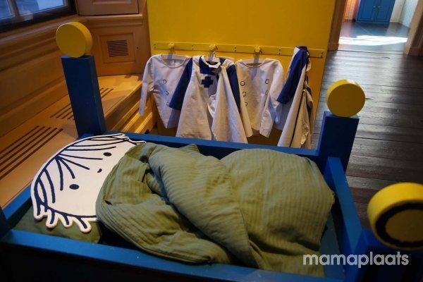 5 X Leuke Musea Voor Kinderen In De Provincie Utrecht Mamaplaats