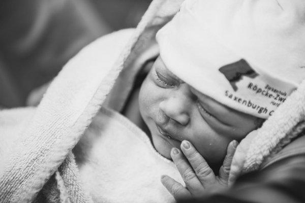 Afbeelding blog 'Het (heftige) bevallingsverhaal van Naomi&Rik.'