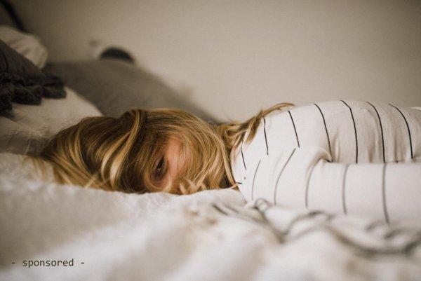 Afbeelding blog 'Hoe krijg jij je energie weer terug? '