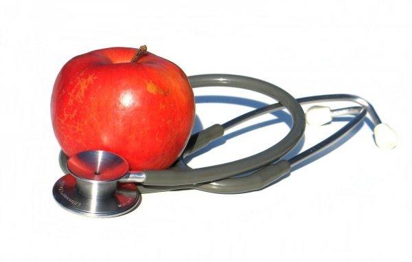 Afbeelding blog 'Onze top 10 gezonde gerechten'