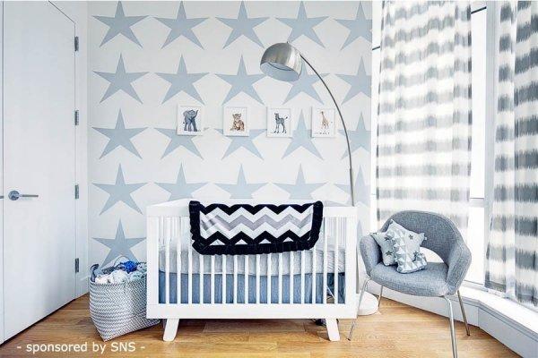 Afbeelding blog 'Hoe financier jij de kosten van de (aankomende) baby?'
