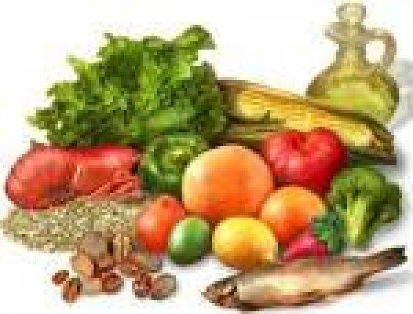 Afbeelding blog 'Voeding aanstaande ouders bepaalt gezondheid kind op latere leeftijd'