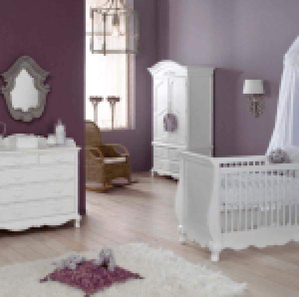 Babykamer inrichten mamaplaats for Babykamer inrichten