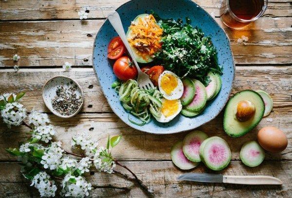 Afbeelding blog 'Het is de week zonder vlees: doe je mee? '