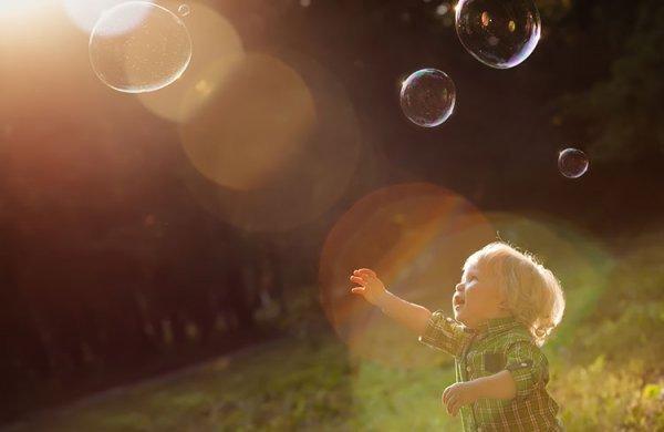 Afbeelding blog 'Kunnen we terug naar de oertijd?'