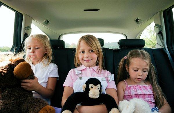 Afbeelding blog 'Tips voor een lange autoreis met kinderen'