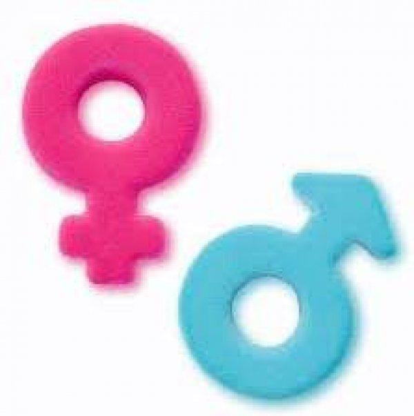 Afbeelding blog 'Jongens versus meisjes'
