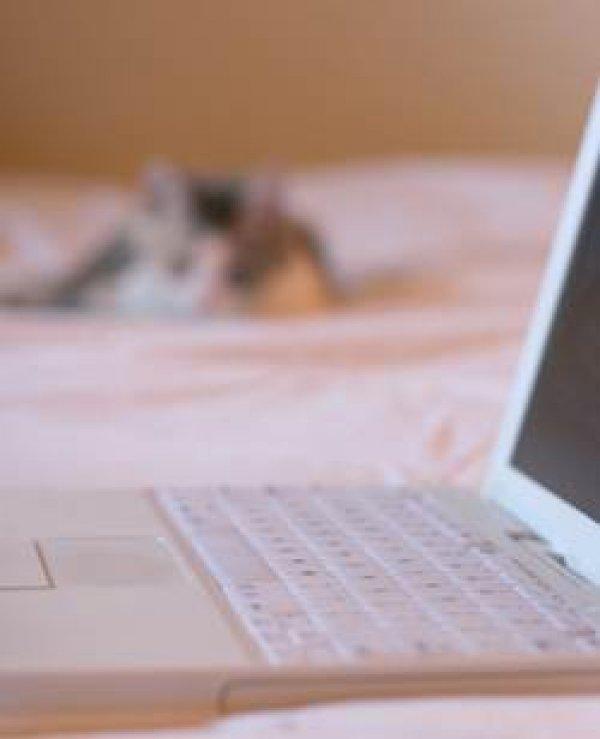 Afbeelding blog 'Respect voor fulltime'